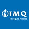 Guía médica IMQ