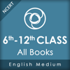 NCERT ALL BOOKS IN ENGLISH