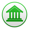 IGG Holdings, LLC - Banktivity 6 - Personal Finance Manager  artwork