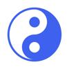NovelPub -wuxia/xianxia reader