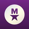 MSM Music, Inc - Megastar: Discover Talent  artwork