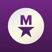 Megastar app review