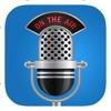 Conservative Talk Radio Prime