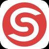 SpinWorks