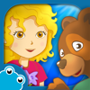 Goldilocks by Chocolapps