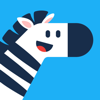 Zebra Math