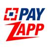 PayZapp - Recharge, Pay Bill