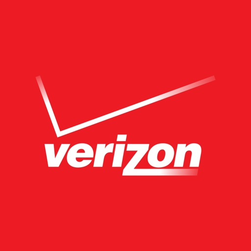 VZ Virginia Govt Directory iOS App