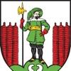Feuerwehr Farsleben