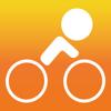 Mi Bikesantiago