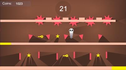 Dash Through Hardest Geometry World screenshot 5
