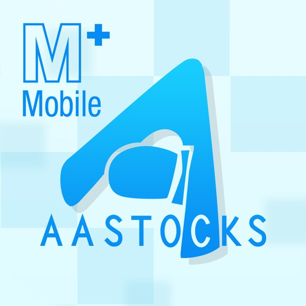 Stock Quotes Free Real Time: AASTOCKS M+ Mobile On The App Store