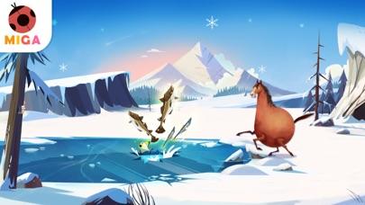 Miga Forest Screenshots