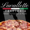 Lavallette Trattoria Italian Restaurant & Pizza Wiki