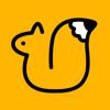 松鼠记账管家-智能记录至美体验,用心做账本