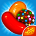 Candy Crush Saga ® - King.com Limited
