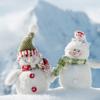 Rovios Devs - Season Winter! artwork