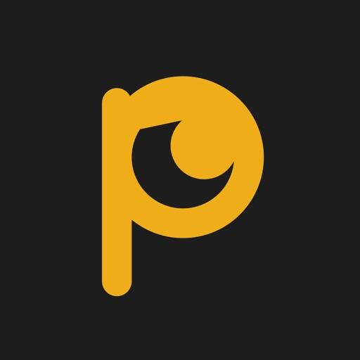 peep(ピープ)- チャットで読むホラー/意味怖/恋愛小説