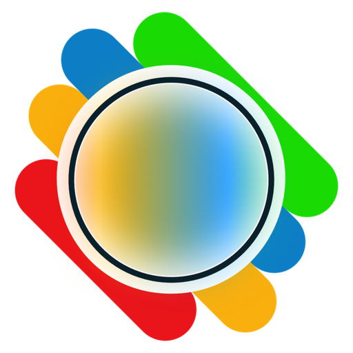 PicFocus For Mac