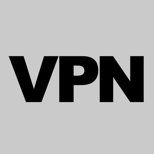VPN Gratuit Proxy
