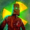 Radiation Island (AppStore Link)