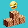 Emoji Fun Run-Jump up & down fun run