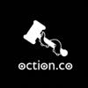 Oction