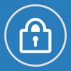 Masaki Sato - パスワード管理 - 面倒なパスワードを一括管理 アートワーク