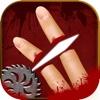 Finger Slayer : Cut the Finger