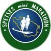 Spetses mini Marathon App