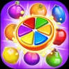 JellyGarden Crush HD