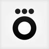Okko Фильмы HD — смотреть кино и сериалы онлайн