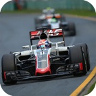 Extreme Sports Racing Car pro icon