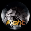 Fight Timer - Intervalltraining für Boxer Wiki