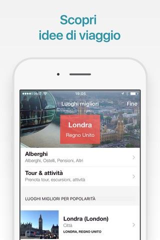 CityMaps2Go Pro Trip Planner screenshot 3