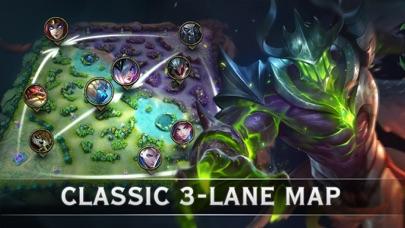 download Mobile Legends: Bang Bang appstore review