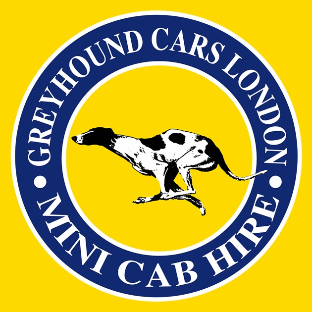 Greyhound Cars London on the App Store
