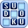 Судоку - головоломка и логическая игра