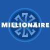 Millionär 2018 (Keine Werbung)