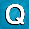 FEO Media - Quizkampen! bild