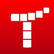 Tynker Coding for Kids. Programming Made Easy!