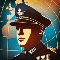 EASY Inc. - 世界の覇者4 artwork
