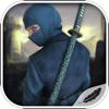 Flying Ninja Monster Assassin:City Rescue Battle Wiki