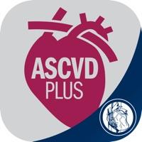 ASCVD Risk Estimator Plus