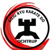 Yuishinkan Karate Do Ochtrup