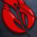 My Red Lobster Rewards℠