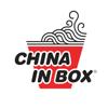 China In Box