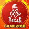 Dakar Game