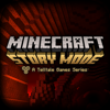 download Minecraft: Story Mode