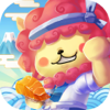 Sushi Doujou - An excited puzzle game! Wiki